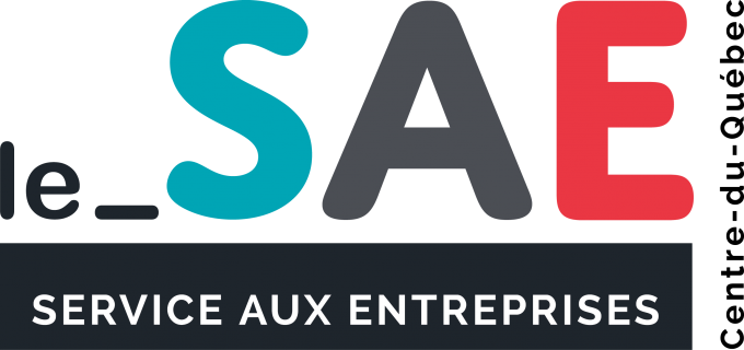 le_SAE Centre-du-Québec  : Point de service Drummondville
