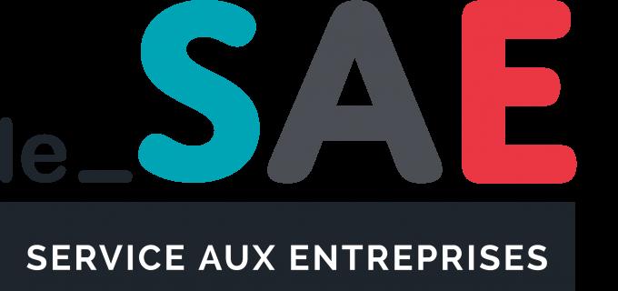 le_SAE Centre-du-Québec : Point de service Victoriaville