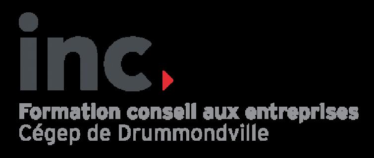 CÉGEP Drummondville